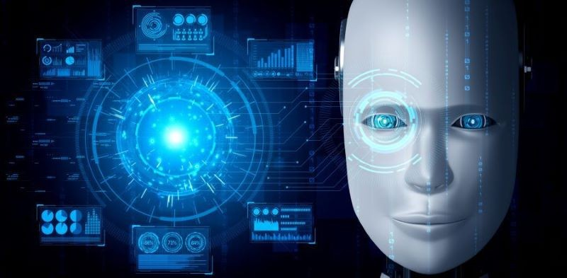 Introduction to artificial intelligence, machine learning, deep learning, and neural networks