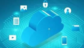 Cloud DevOps Engineer