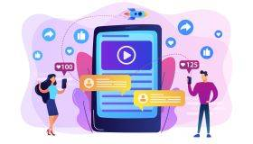 App Marketing by Google