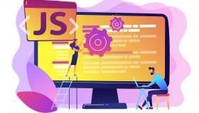 JavaScript Promises by Google