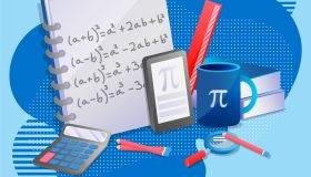 Linear Algebra Refresher Course