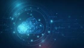 Hybrid Cloud Fundamentals by Nautanix