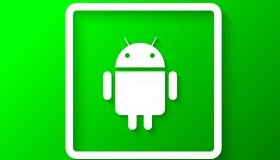 Android Performance by Google