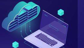 Hybrid Cloud Engineer, co-created with Nutanix