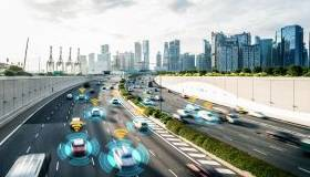 Intro to Self Driving Cars