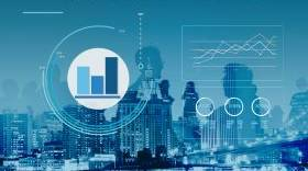 Creating an Analytical Dataset by Alteryx