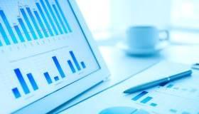 Intro to Descriptive Statistics