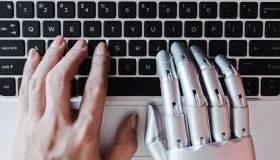 Machine Learning Engineer, co-created with Kaggle & AWS