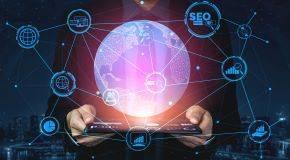 Digital Marketing with Facebook Blueprint, Google, Hubspot, Mailchimp, Hootsuite & Moz