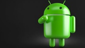 Advanced Android App Development by Google