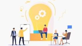 Entrepreneurship: Accelerating Organizational Innovation