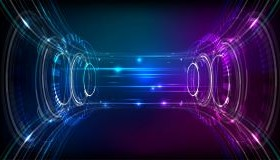 Quantum Technology: Computing - Micro Master