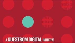 Digital Leadership with Boston University