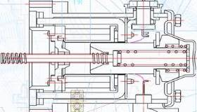 Reliability and Decision Making in Engineering Design