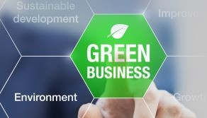 Business and Operations for a Circular Bio-Economy