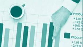 Marketing Analytics with Barkeley University