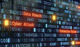 Cybersecurity Fundamentals with NYU