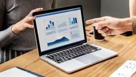 Analytics: Essential Tools and Methods - Micro Master
