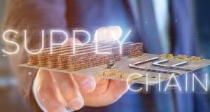 Supply Chain Management by MIT
