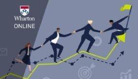 Connected Strategy: Maximizing Customer Engagement