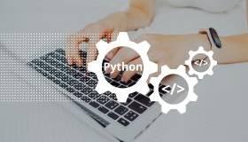 Computational Thinking using Python