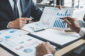 Business Analytics Foundations