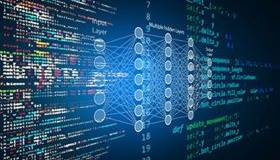 Machine Learning and Finance by NYU - Certification