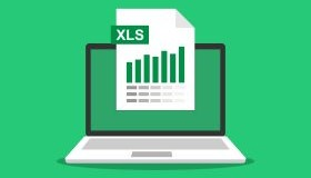 Excel for Everyone