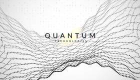 Quantum 101: Quantum Computing & Quantum Internet