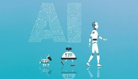 Foundations of AI by IBM