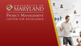 Program Management and the Art of Communication