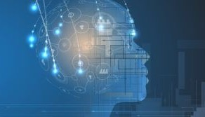 Deep Learning by IBM