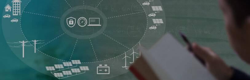 Smart Grids Integration and Modeling - Certification