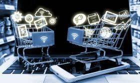 Digital Marketing and Customer Engagement