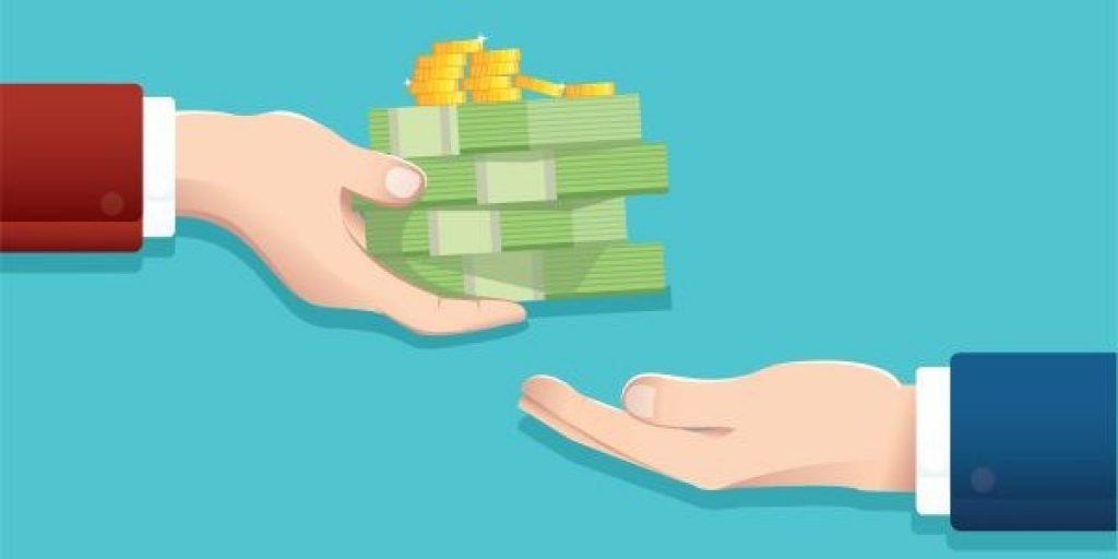 What is Software Developer salary