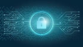 Essentials of Cybersecurity