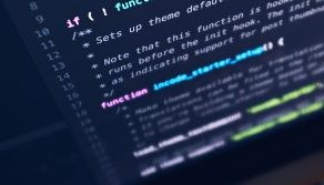 Computer Science for Web Programming by Harvard