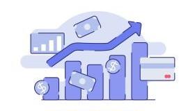 Enterprise Sales Course by Queen's University
