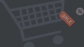 Retail and Omnichannel Management