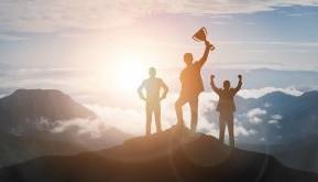 Entrepreneurial Mindset and Leadership