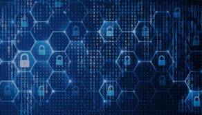 Secure Software Development Fundamentals by Linux Foundation