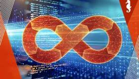DevOps Foundations: Software Development Optimization - Certification