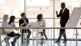 Leadership Essentials by RIT