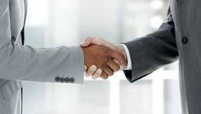 Mergers & Acquisitions (M&A)