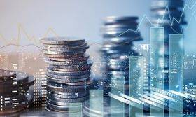 Corporate Finance and Valuation Methods