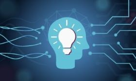 AI and Cloud Computing: Implementation Strategies for Business