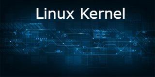 A Beginner's Guide to Linux Kernel Development (LFD103)
