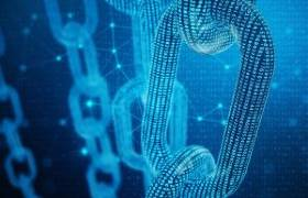 Blockchain: Understanding Its Uses and Implications (LFS170x) - Course