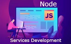 Node.js Services Development (LFW212) Course