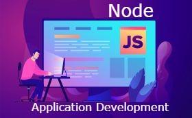 Node.js Application Development (LFW211)